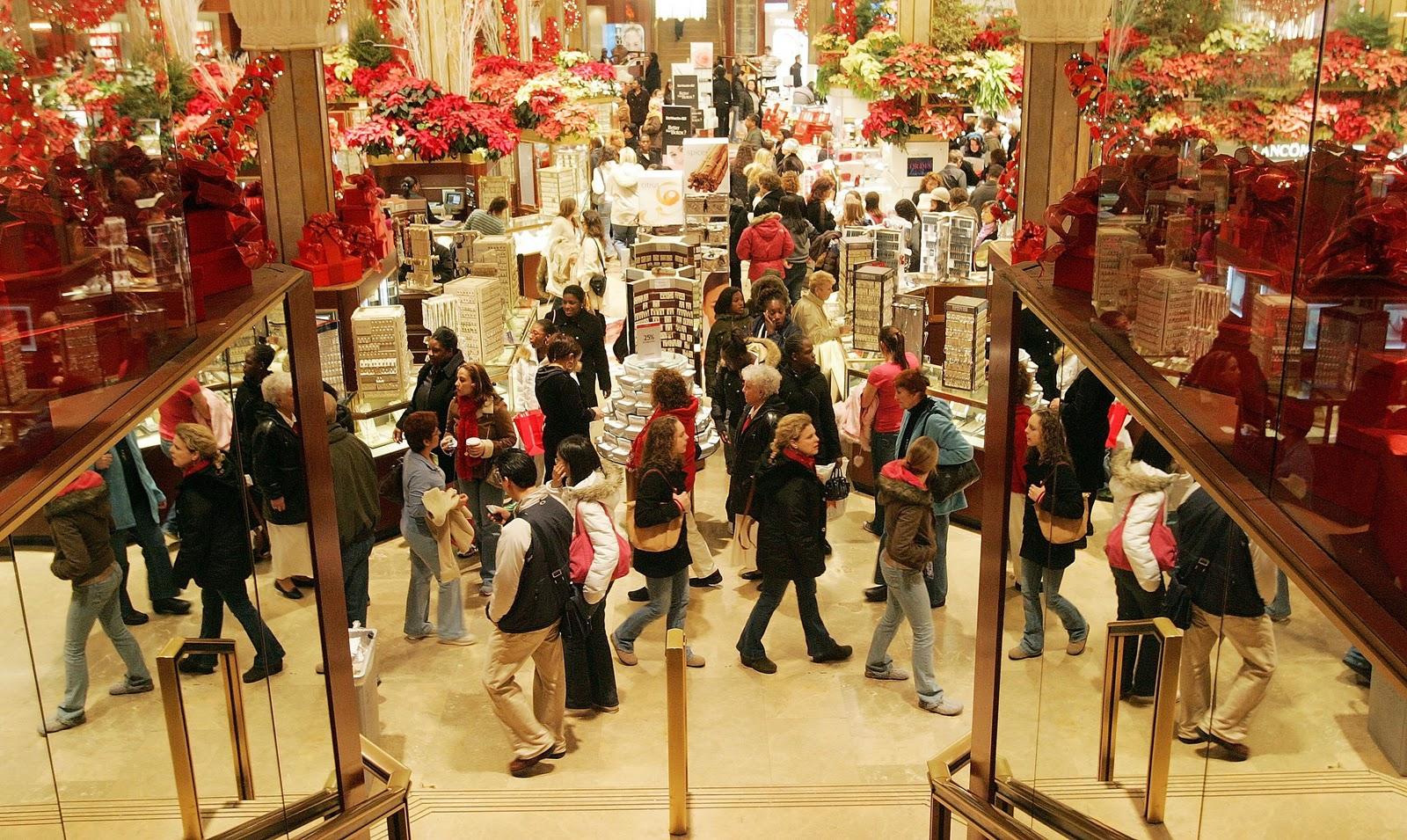 xmas-shopping1-1