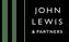 John Lewis Partners Logo