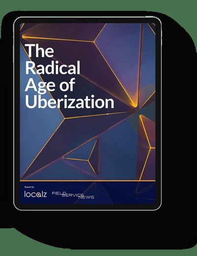 The Radical Age of Uberization screen mock up-1