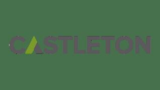 localz-castleton-partner (1)