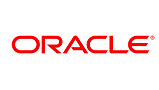 localz-oracle-partner