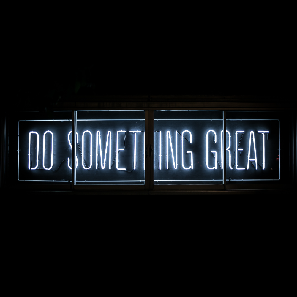 do something great-01