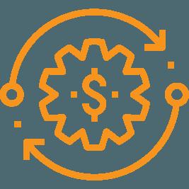 01_project_revenue