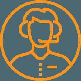 09_customer_service