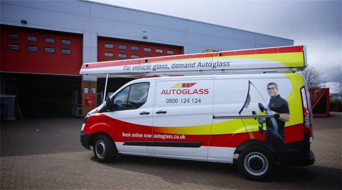 image-autoglass