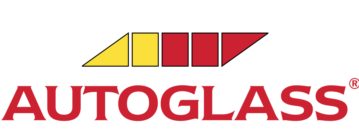 autoglass_logo_casestudy