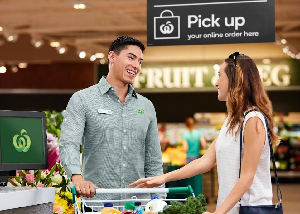 Localz-Collection-Woolworths