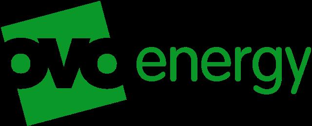 Ovo_Energy_logo
