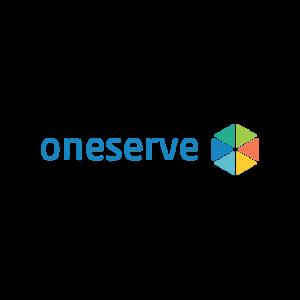 Oneserve Square