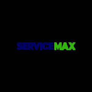 ServiceMax Square