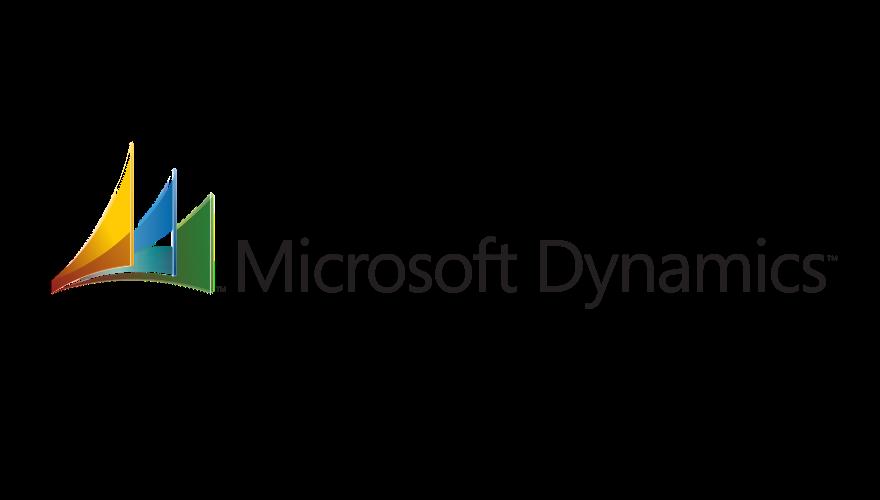 dynamics-partner-localz