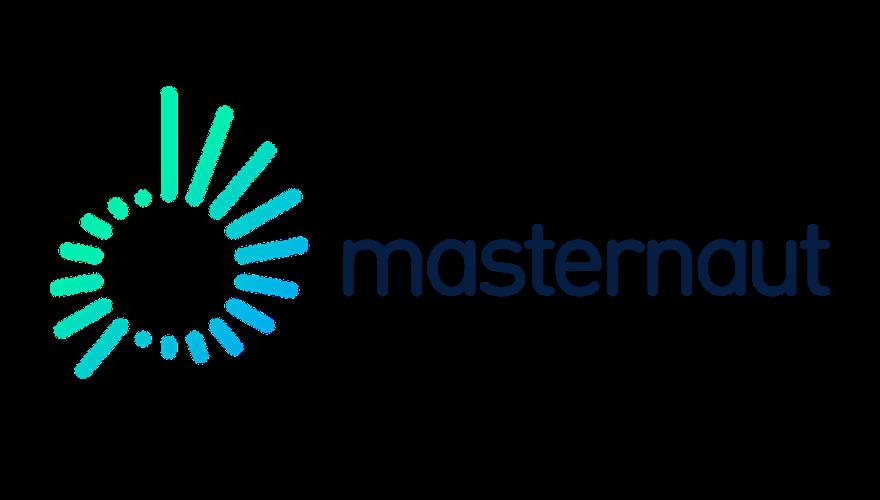 localz-masternaut-partner