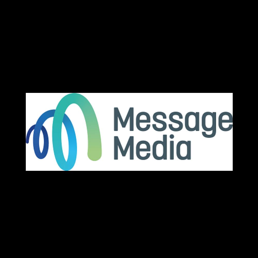 messagemedia-localz