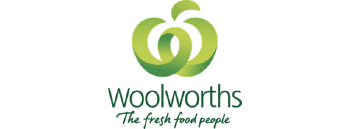 Woolworths-01