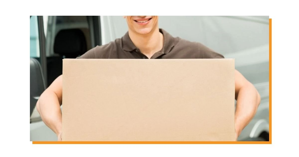 digital-proof-of-delivery-thumbnail