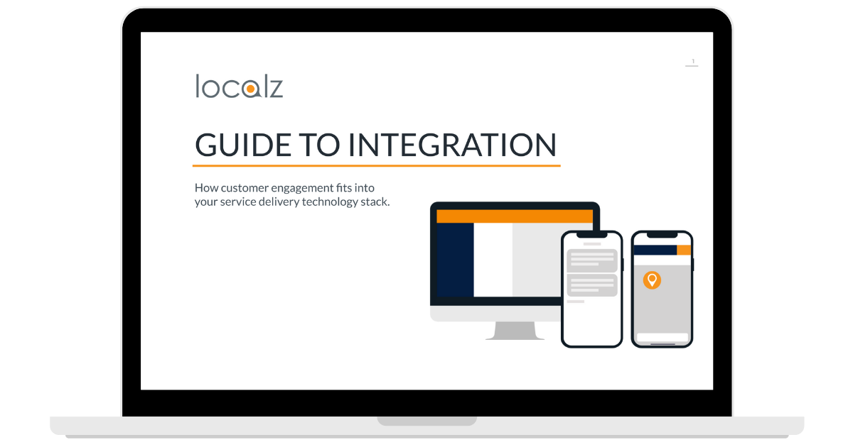 integration-guide-body-mockup