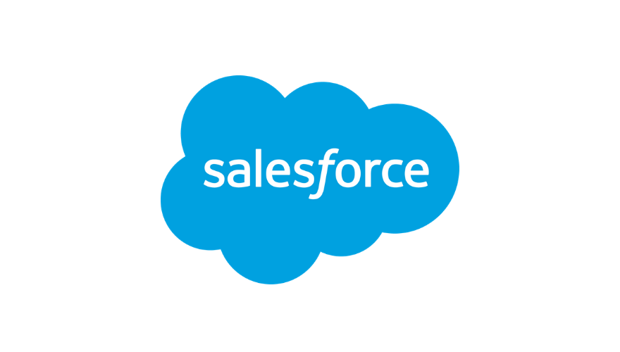 localz-salesforce-partner