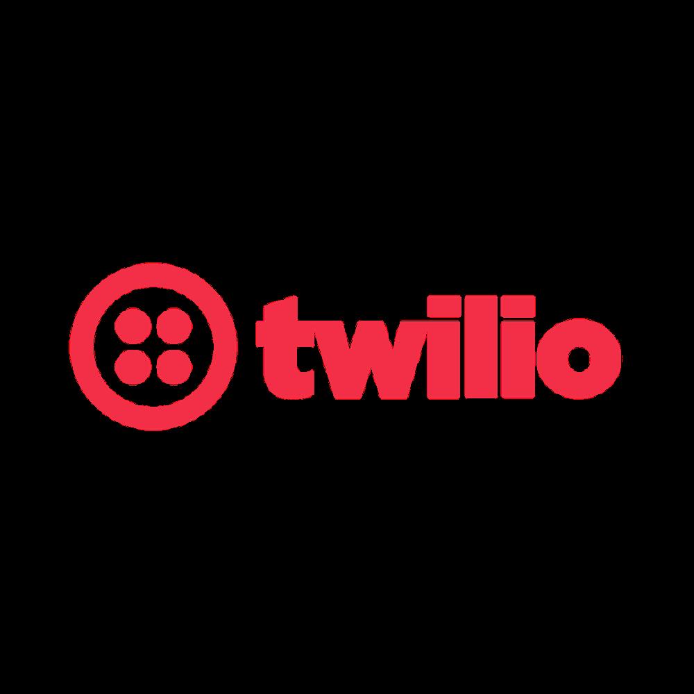 localz-twilio (2)