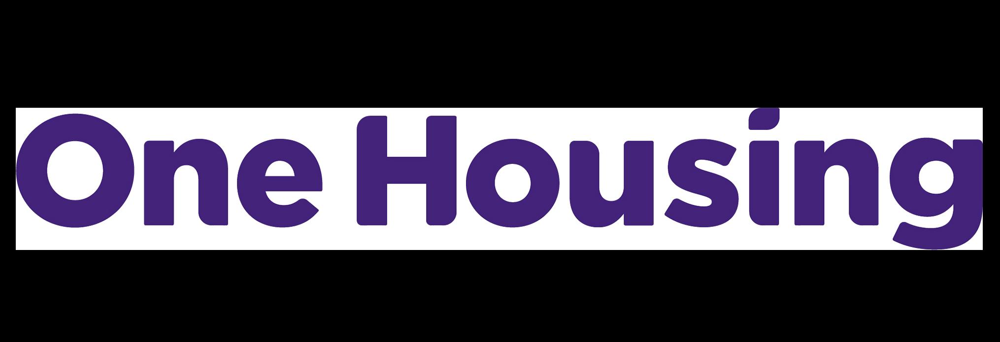 onehousing