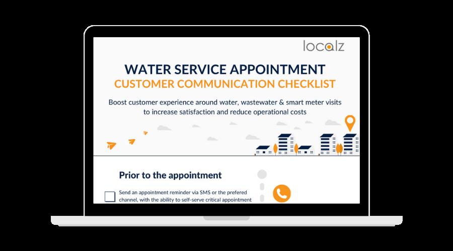water-checklist-mockup-lp