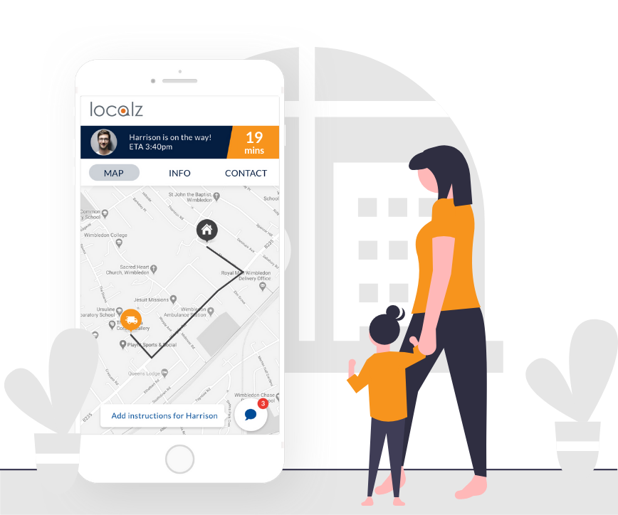 website-module-customer-portal-alt